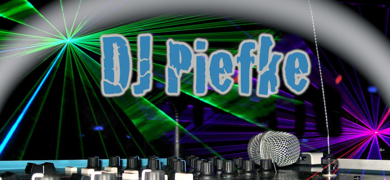 DJ-Piefke_Action_03-1