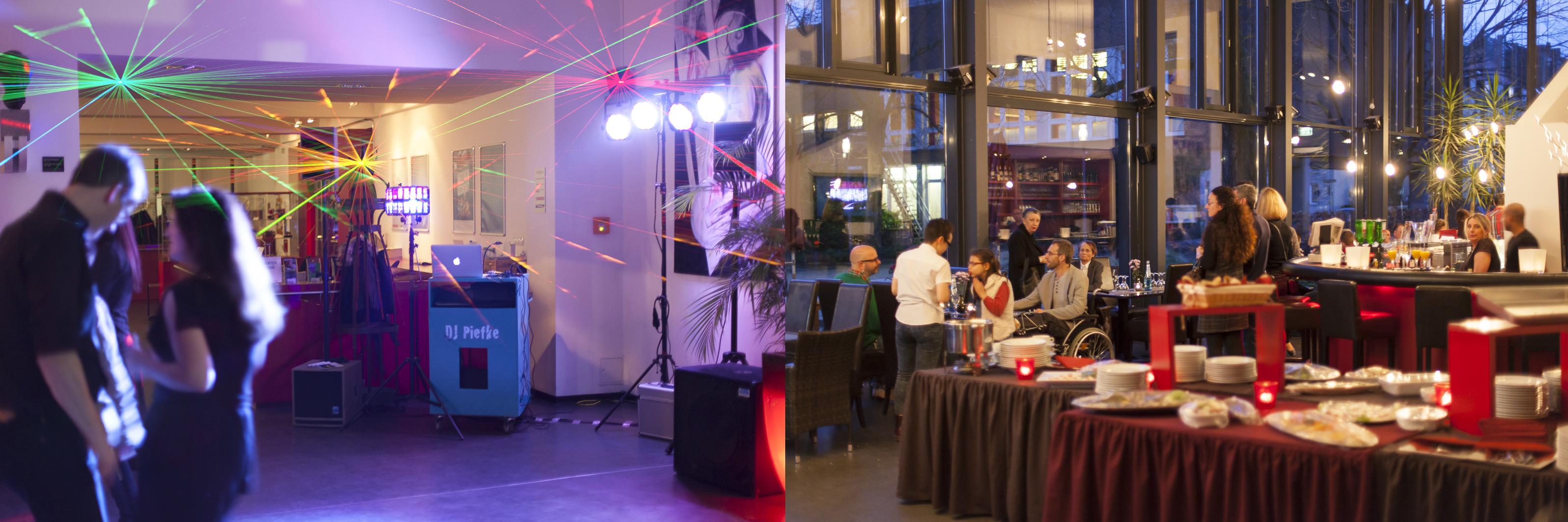 DJ-Piefke_Helms-Lounge2014_01